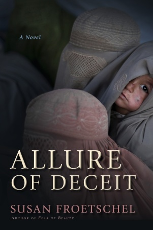 Allure of Deceit